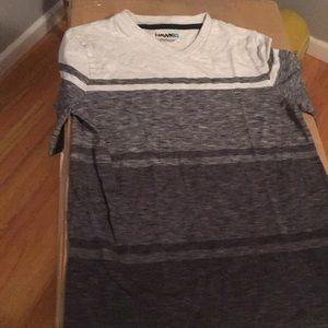 Boys VNeck T-shirt